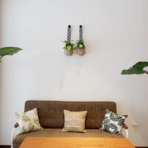 Interior Project 2