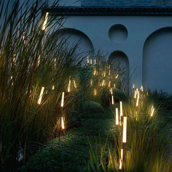 5 Dekorasi Taman Simple yang Membuat Tampilan Rumah Makin Eye Catchy 1