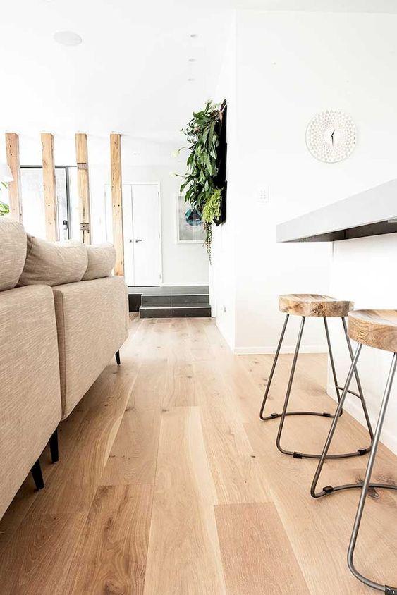 6 Tips Menyulap Dekorasi Rumah Lama Menjadi Baru Dan Cantik 4