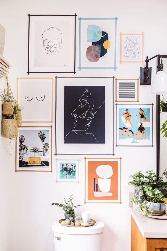 6 Tips Menyulap Dekorasi Rumah Lama Menjadi Baru Dan Cantik 3