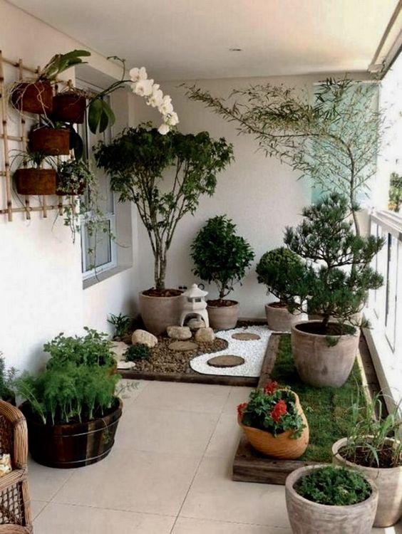 6 Tips Menyulap Dekorasi Rumah Lama Menjadi Baru Dan Cantik 2