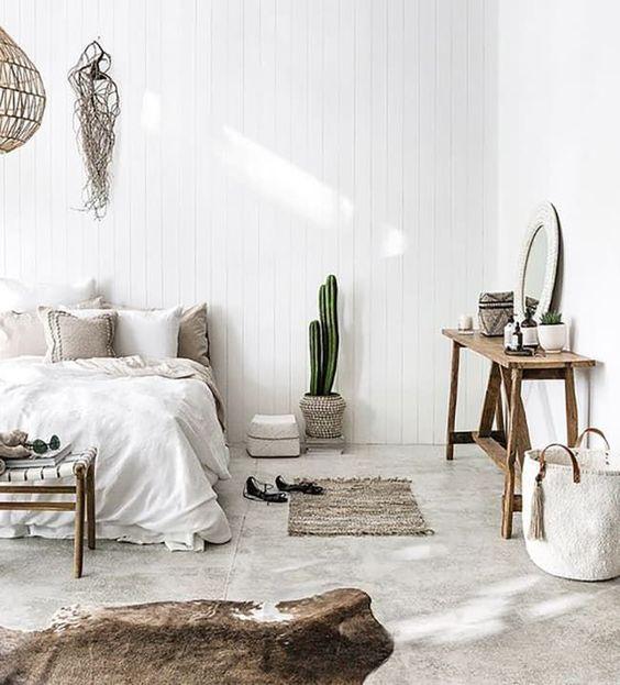 6 Tips Menyulap Dekorasi Rumah Lama Menjadi Baru Dan Cantik 1