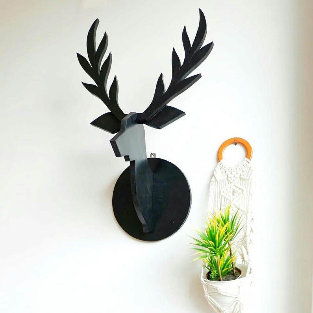 Belanja Dekorasi Interior Rumah, Berikut 5 Tip Jitunya 2