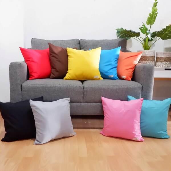 Cushion Cover Polos