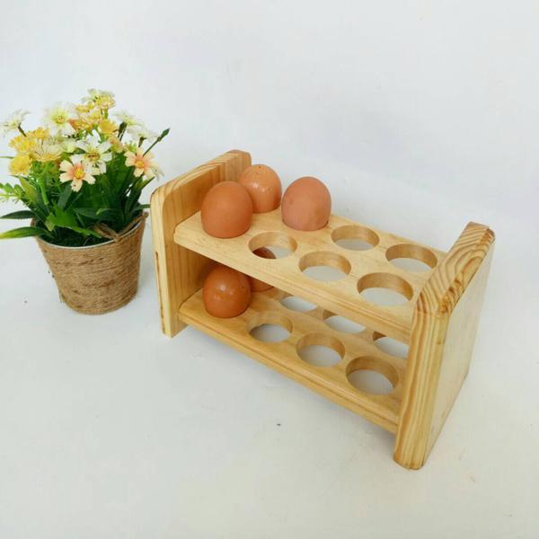 Rak Telur